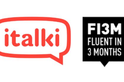 Win Free Language Hackers Toolkit