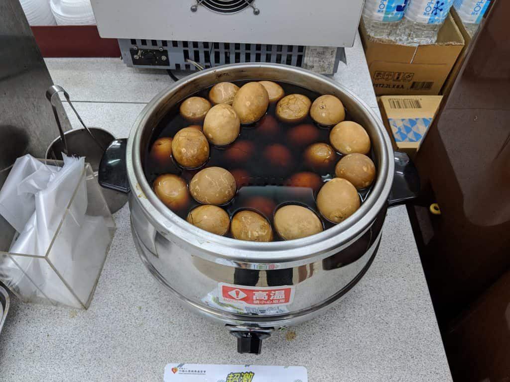 qi yao yao Taiwan Taipei