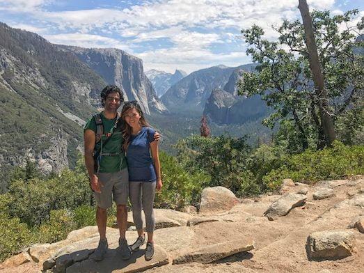 Discover-Discomfort-About-Us-Dana-and-Jo-Yosemite-523x392