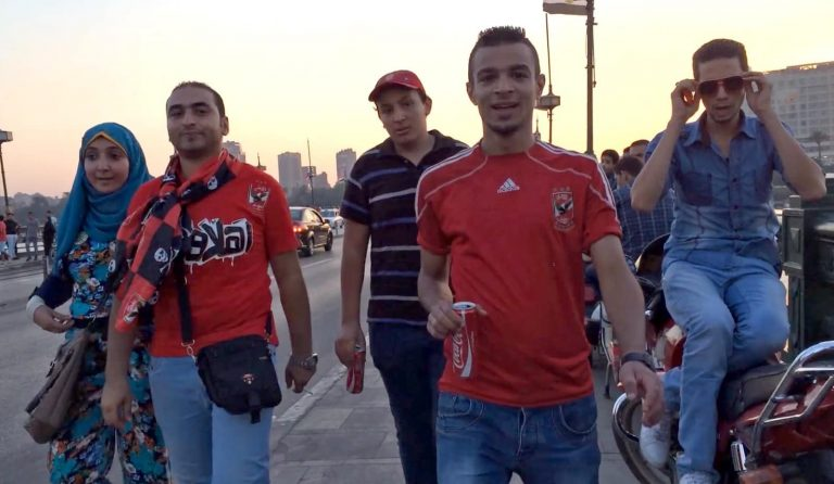 Is Egypt Safe? Critical Crime, Harassment and Traffic Tips
