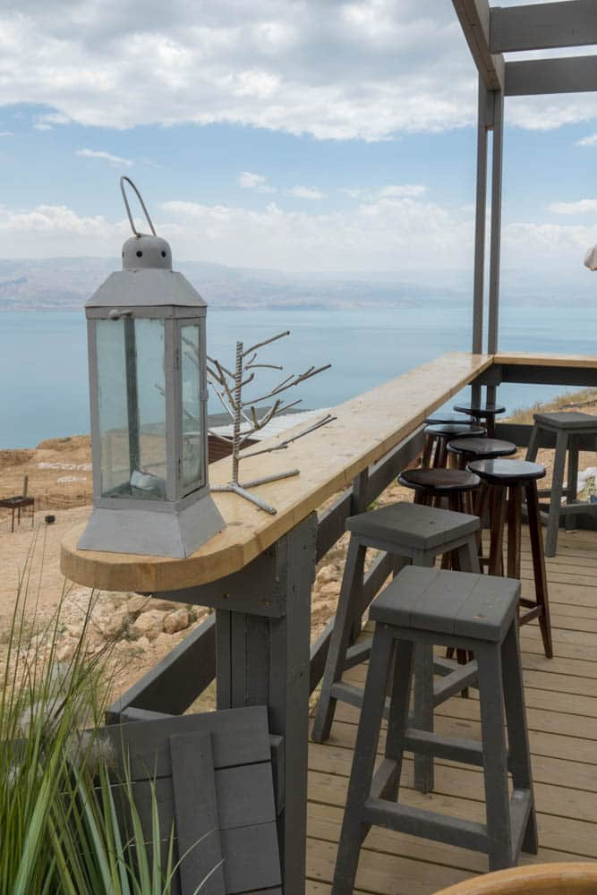 The Perfect Dead Sea 3-Day Itinerary 17