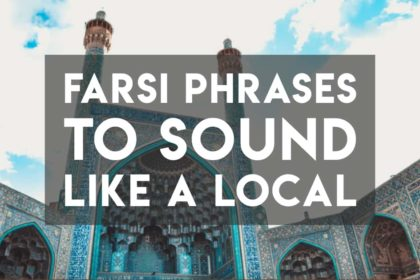 Farsi-persian-phrases-iran