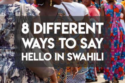 hello-in-swahili