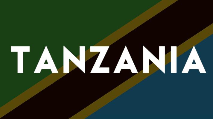 Tanzania and Zanzibar destinations posts on Discover Discomfort