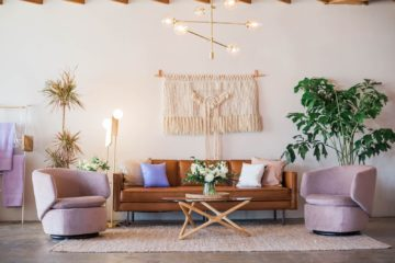 learn languages from home living room