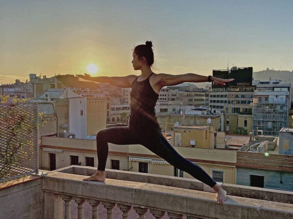 Yoga on Youtube — The Ten Best Channels for Beginners 2