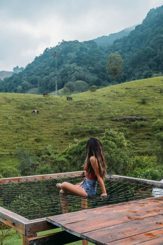 The Ultimate Valle de Cocora Hiking Guide 19