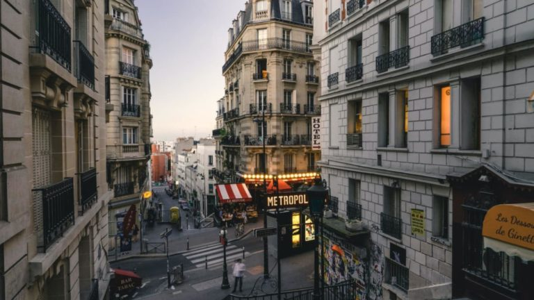 How are you in French —The Only Important Ways