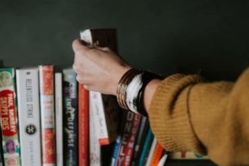 best french books beginners