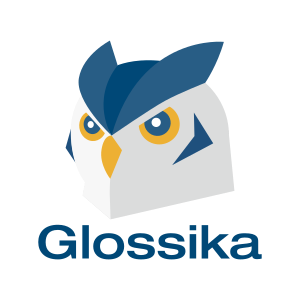 Glossika vs Speechling — Two Awesome Language Apps Compared Exhaustively 5