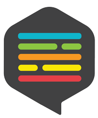 speechling language app logo