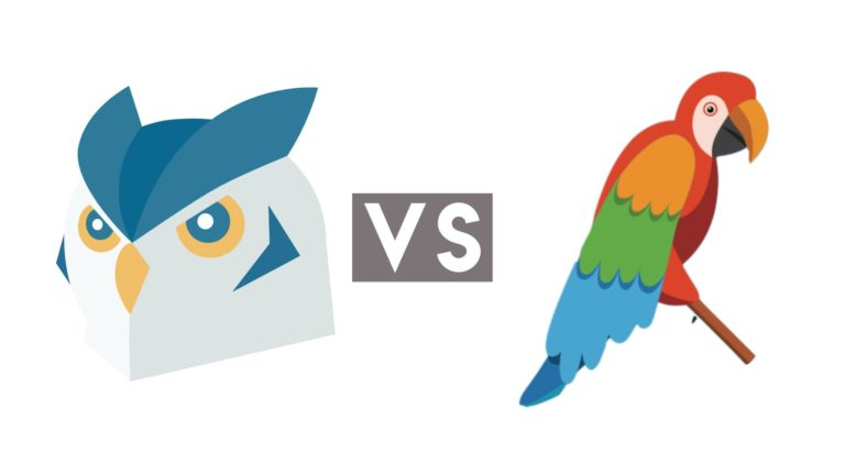 Glossika vs Speechling — Two Awesome Language Apps Compared Exhaustively