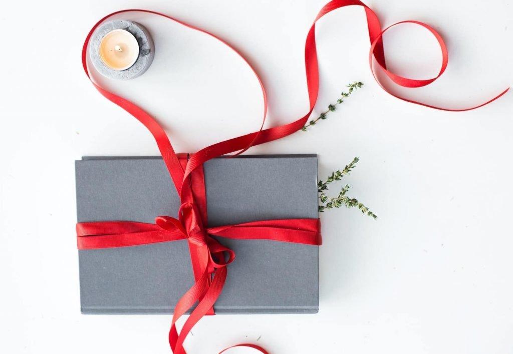 Travel gift ideas for traveleres