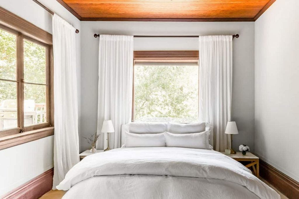 mill valley northern california airbnb