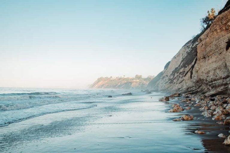 19 Stunning Airbnb Santa Barbara Vacation Rentals (2021)