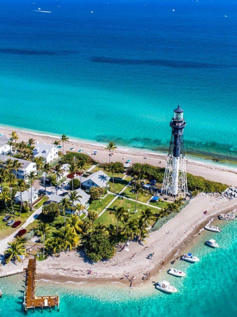 Best Airbnb Florida Vacation Rentals (2021)