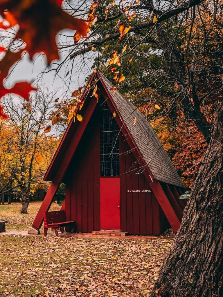Best Airbnbs in Tennessee