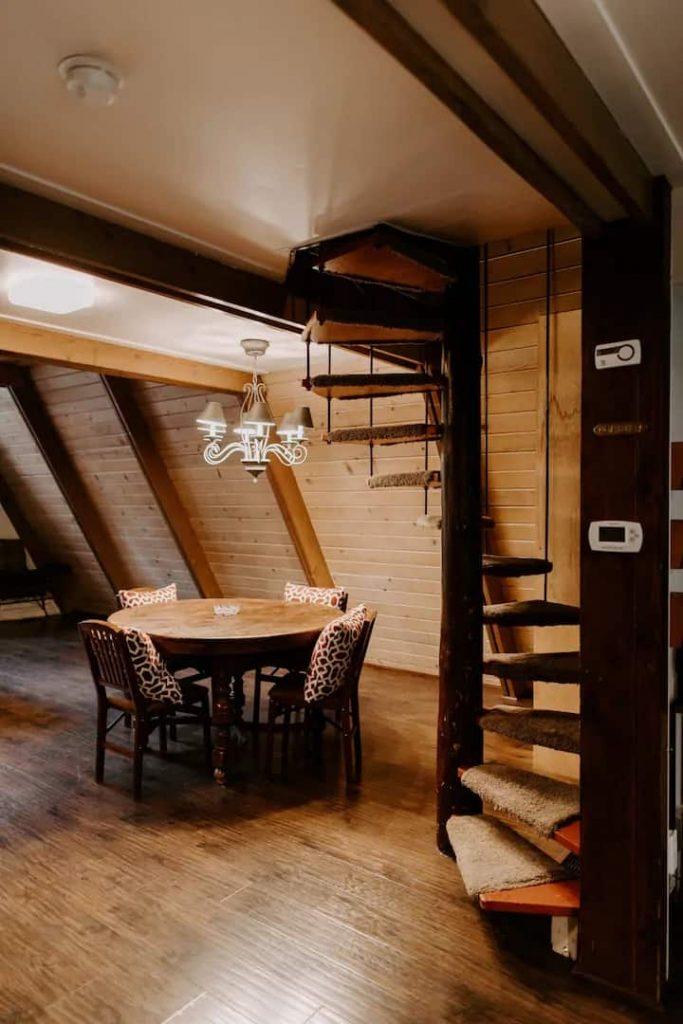 15 Stunning Idyllwild Cabin Rentals (2021) 3