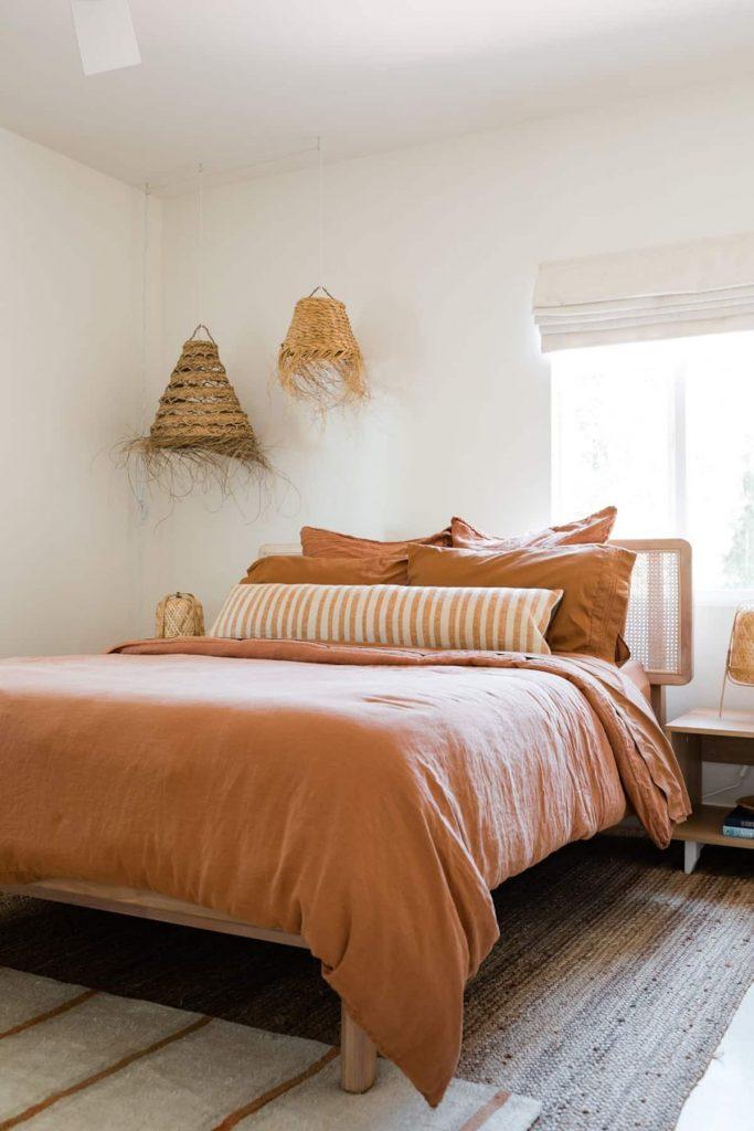 Hey Casita Best Airbnb in Palm Springs