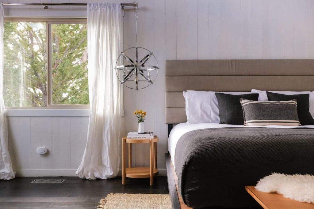Lakeview Tahoe Home by AvantStay Best Airbnb in Lake Tahoe