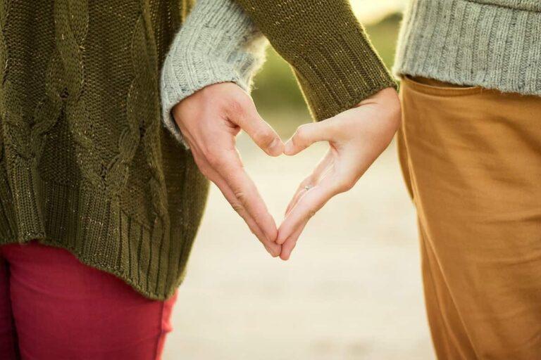 I Love You in Spanish – 7 Heartfelt Ways to Express Love